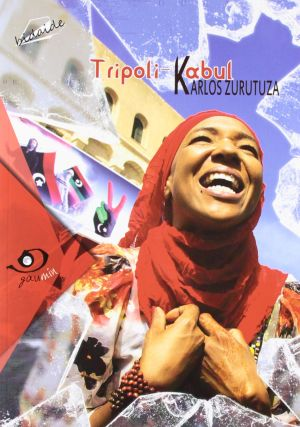 tripoli azala-2